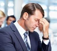რთული კლიენტები და მათთან დიპლომატიური ურთიერთობის გზები