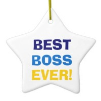 best_boss_ever_christmas_tree_ornament-r977e98e91b8c40a7a1604254cc457821_x7s2g_8byvr_512