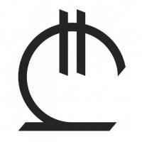 ქართულ ეროვნულ ვალუტა ლარს დღეიდან ახალი სიმბოლო აქვს