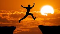 წარმატება და მისი კანონზომიერებანი