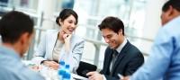 რა რისკები ახლავს მეგობრის სამსახურში აყვანას?