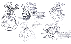 chef-sketches