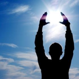 როგორ დავტოვოთ კარგი შთაბეჭდილება?