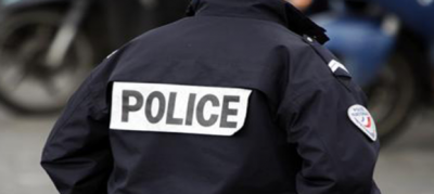 პოლიციური პრევენციული ღონისძიებები - პირის ვინაობის დადგენა და გამოკითხვა