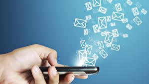 დღეიდან შეგიძლიათ მოითხოვოთ სარეკლამო sms-ების გაგზავნის შეწყვეტა