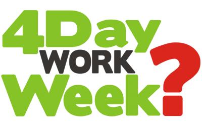 შრომის საერთაშორისო ორგანიზაციის აზრით 5–დღიანი სამუშაო კვირა 4 დღემდე უნდა შემცირდეს