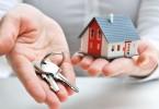 house-keys-mortgage-loan-nki