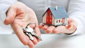 house-keys-mortgage-loan-nki