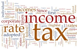 incometaxpreparer-300x190