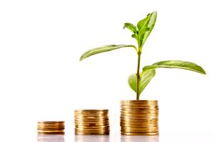 რა არის ერთობლივი შემოსავალი?