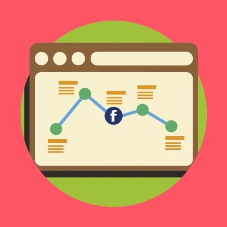 ფეისბუქ გვერდის გაპიარება - Facebook gverdis gapiareba