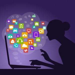 სოციალური მედიის მართვა 2021 წელს