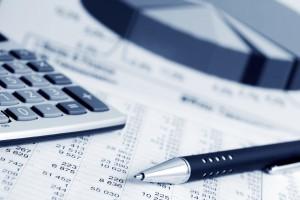 tax-preparation-service-300x200