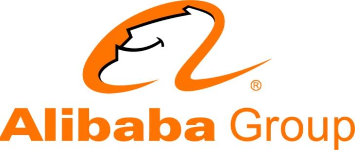 მოდური ბრენდების მფლობელი Alibaba–ს ყალბი საქონლის რეალიზაციისთვის უჩივის