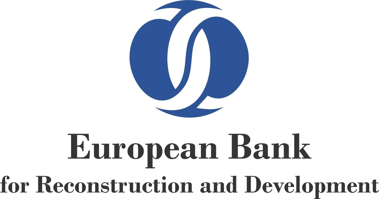 EBRD მცირე და საშუალო ბიზნესის დახმარებისთვის ფონდს აფუძნებს