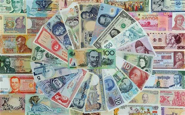 დანია ნაღდ ფულზე უარს აცხადებს