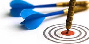targeted-advertising-arrow