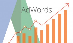 AdWords–BLH