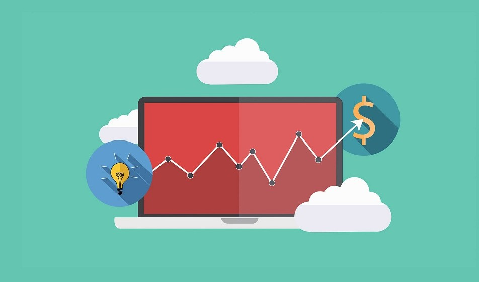 რატომ არის ონლაინ მარკეტინგი ბიზნესისთვის აუცილებელი?