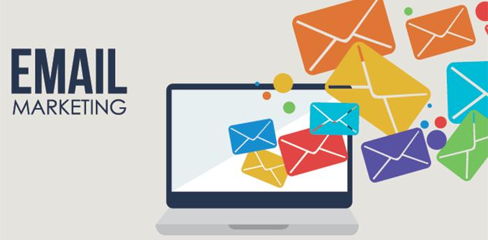 EMAIL მარკეტინგი თქვენი ბიზნესისთვის