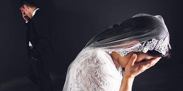 16-18 წლამდე პირთა ქორწინებას სასამართლოს ნებართვა დასჭირდება