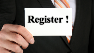 register_now_-_placard