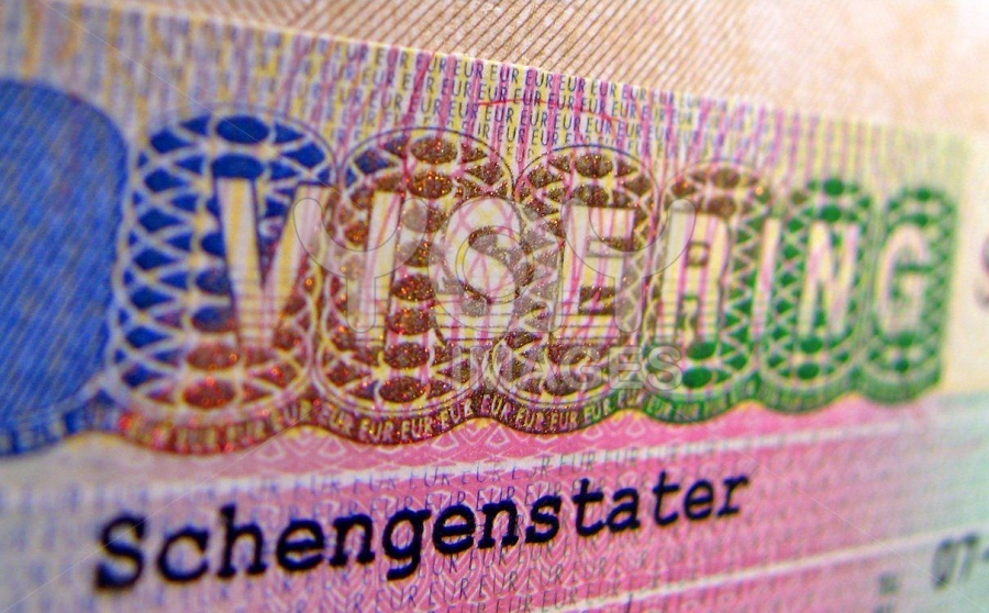შენგენის ვიზა ახალი წესებით გაიცემა