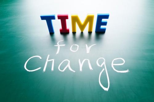 23 ჩვევა,რომელიც შეცვლის თქვენ ცხოვრებას უკეთესობისკენ და შექმნის ახალ შესაძლებლობებს