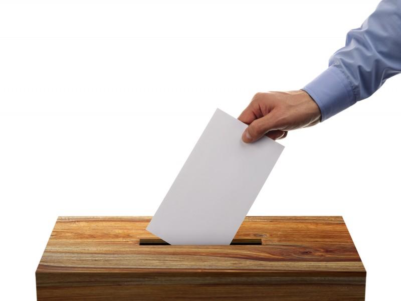 არჩევნები და მასთან დაკავშირებული პრობლემური საკითხები