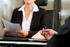 career-public-service-law