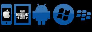 norak-mobile-app