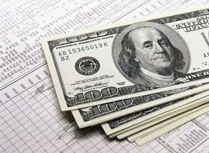 Sources-Finance-Business-Revenue-Expenditure