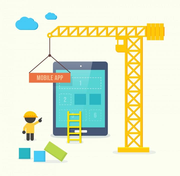 ციფრული მარკეტინგი სამშენებლო ბიზნესში