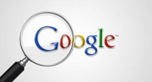 blog-google_search1