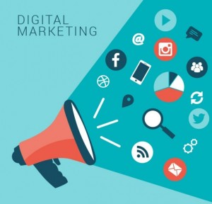 digital-marketing-icons-collection_23-2147501682
