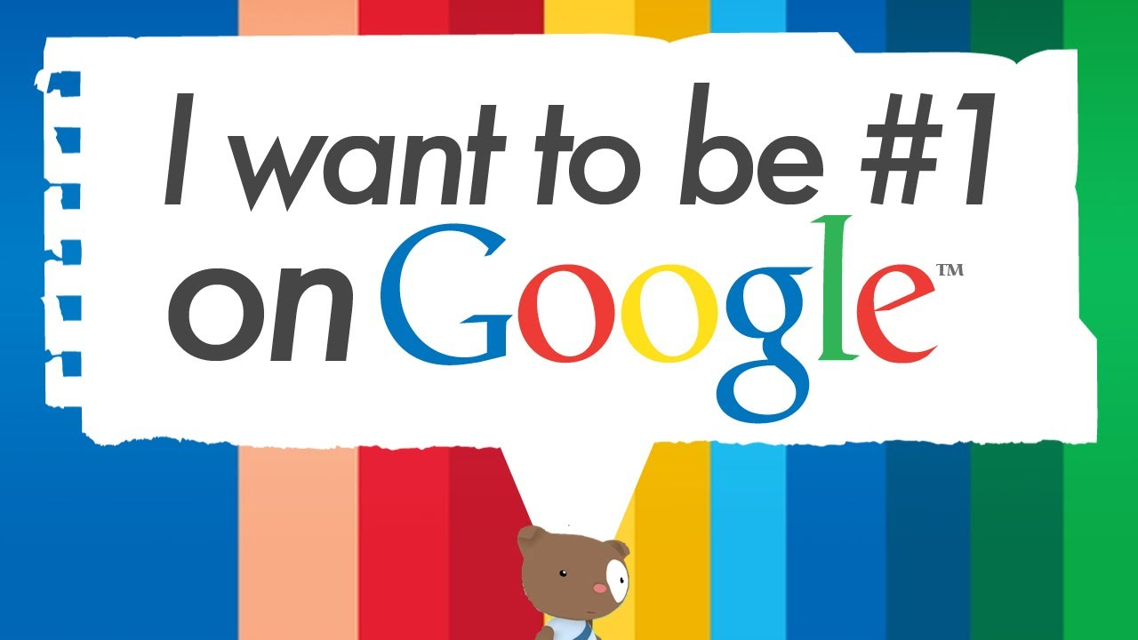 Google და მარკეტინგი