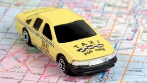 taxi-658x370