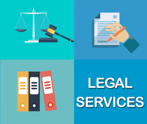 legal services Georgia