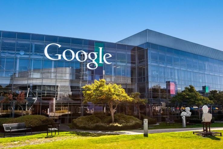 Google ონლაინ სესხების რეკლამას კრძალავს