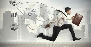 04_Los_beneficios_de_contratar_una_agencia_de_Marketing_Digital_para_tu_negocio
