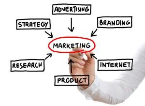 43-FE4-MarketingPlan