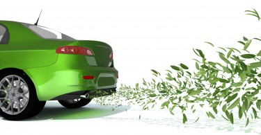 FreeGreatPicture.com-20236-green-cars