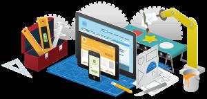 web-designing-company-changanacherry-kottayam-kerala-delhi