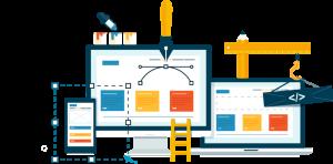 website development in Georgia