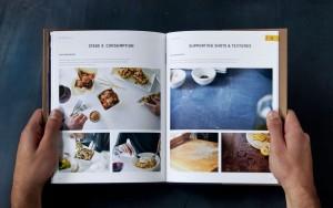 superbig_macaroni_grill_brand_book_13