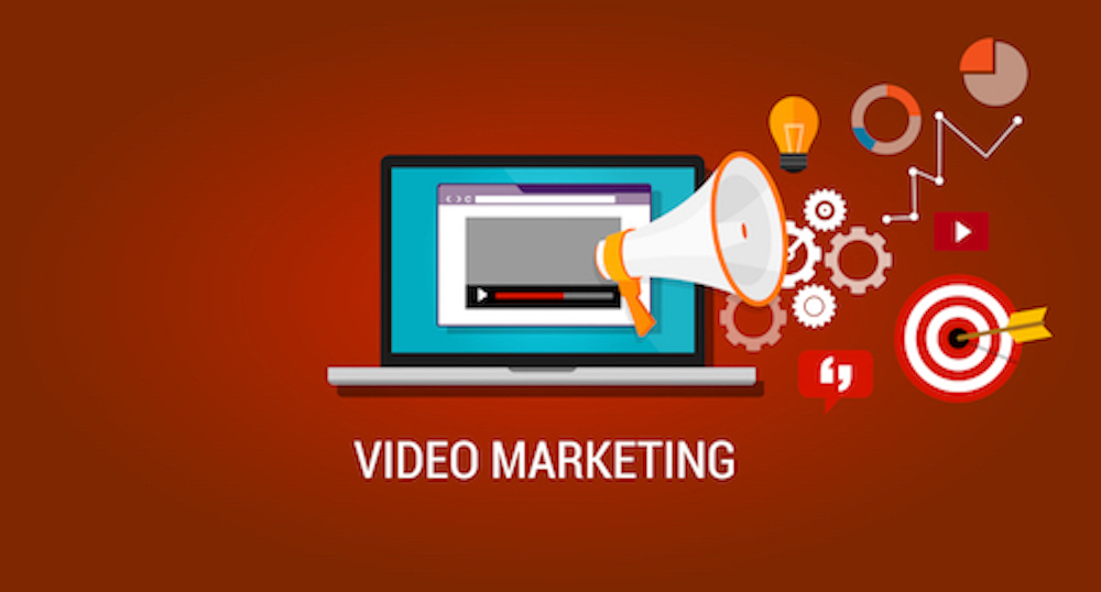 video marketing youtube advertising webinar digital advertising online