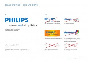 philips-brand-identity-guide-v-032008-13-728
