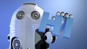 chatbot-hi-iStock_78783861_MEDIUM-940x529