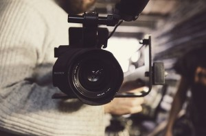Optimized-video marketing