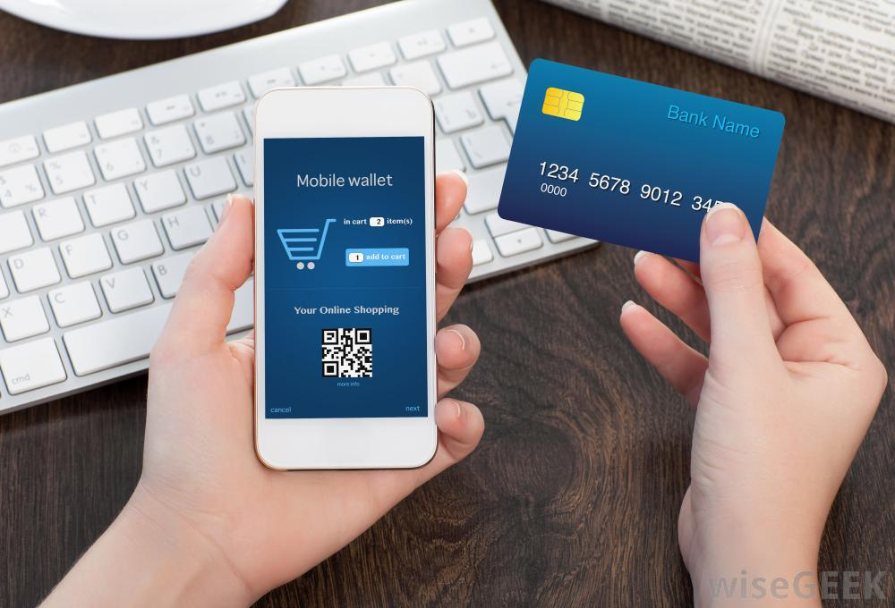 mobile-sale-with-smartphone-and-credit-card